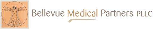 Bellevue Medical Partners