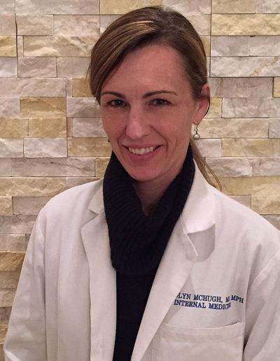 Carolyn-McHugh-MD