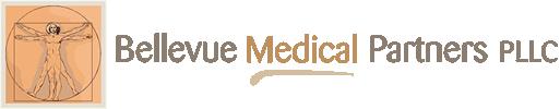 Bellevue Medical Partners